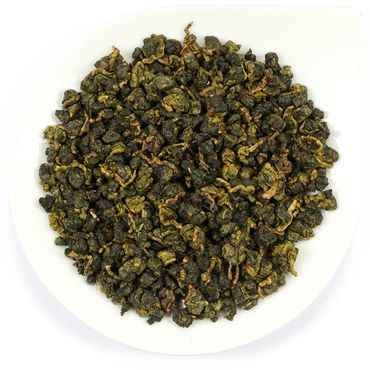 Vietnam Oolong Four Seasons – Bild 1