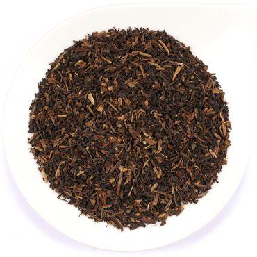 Darjeeling entkoffeiniert – Bild 1
