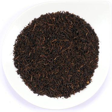 Ceylon OP entkoffeiniert – Bild 1