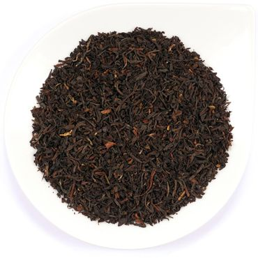 Ceylon Idulgashena Bio