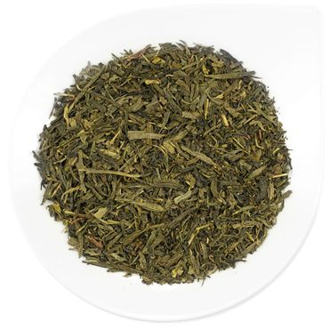 China Sencha Bio – Bild 1