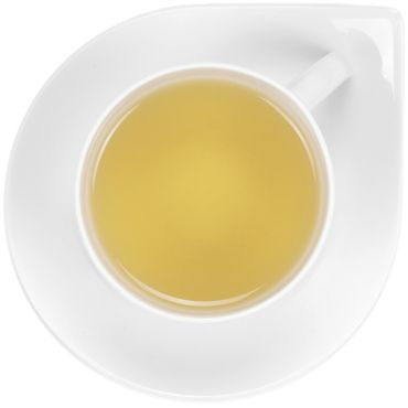 China Sencha Bio – Bild 2