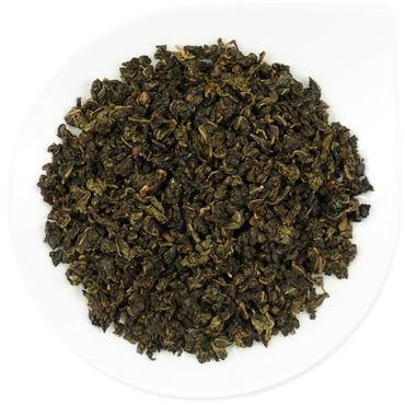 China Milky Oolong – Bild 1