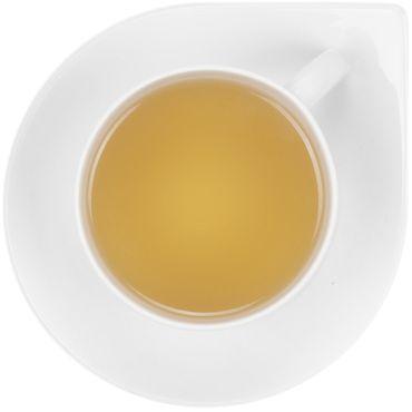Fresh Yoghurt – Bild 2