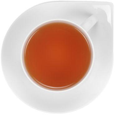 Pfirsich Aprikose – Bild 2