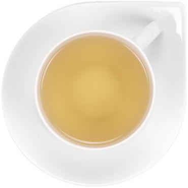 Mate Lemon – Bild 2