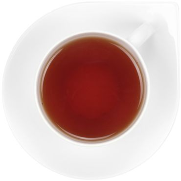 Finest English Breakfast Tea Bio – Bild 2