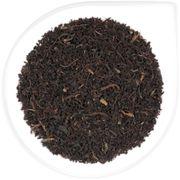 Finest English Breakfast Tea Bio