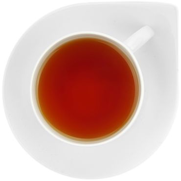Grüner Honeybusch Bio – Bild 2