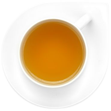 Osmanthus Oolong – Bild 2