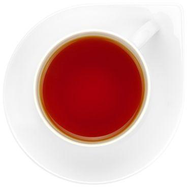 Mango Erdbeer Bio – Bild 2