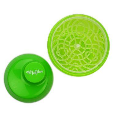 Matcha Shaker – Bild 4
