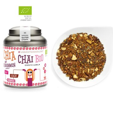 Chai Collection – Bild 4