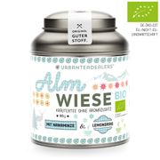 Almwiese Bio in der Dose