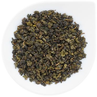 Oolong Sticky Rice Bio – Bild 1