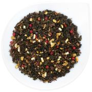 Red Dragon® Chai