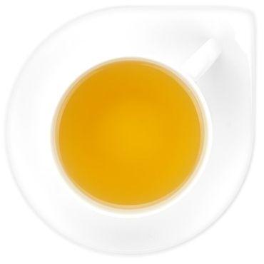 Apple Cider – Bild 2