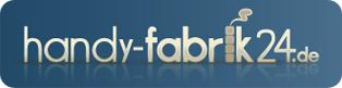 Handy-Fabrik24.de