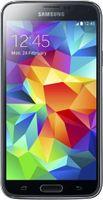 Samsung Galaxy S5 Smartphone charcoal-black-Sonderangebot- – Bild 1