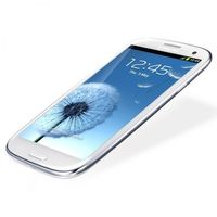 Samsung Galaxy S3 i9300 16GB Android weiß