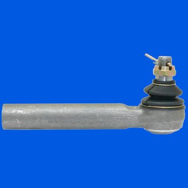 Spurstange für MF 3764027M2 – Bild 1