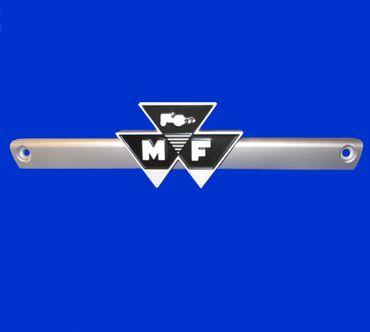 Firmenlogo, Emblem f Massey Ferguson: MF 135, 148, 165, 168, 175, 178, 185, 188