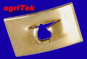 Sicherungsscheibe für Emblem Ferguson 826872