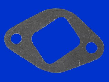 Dichtung für Krümmer Perkins A3.152 + AD3.152 Massey Ferguson, MF  – Bild 1