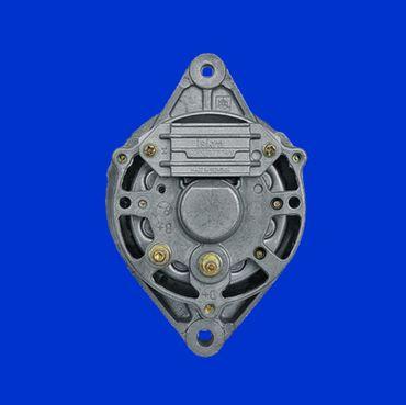 33A Mahle Lichtmaschine für Massey Ferguson und John Deere IA0095, MG 462, 7273546, 11201095, AAG1310 – Bild 2