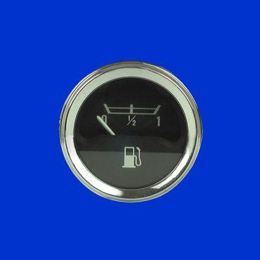 Dieselanzeige, Tankanzeige, Kraftstoffanzeige, Kraftstoff, Diesel Massey Ferguson Serie 100, 200, 300, 500