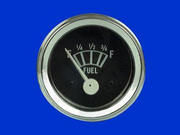 Dieselanzeige, Tankanzeige, Kraftstoffanzeige, Kraftstoff, Diesel Massey Ferguson 135, 148, 165, 168, 175, 178, 185, 188