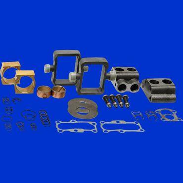 Reparatursatz Hydraulikpumpe 1810860