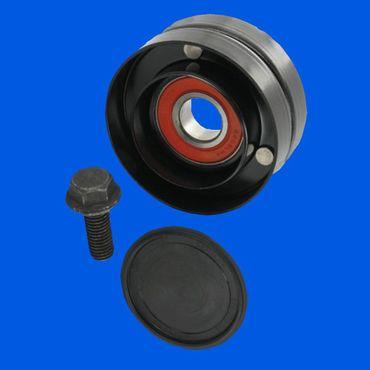 24 Flachstecker 6,3mm Verteilerdose Kabelverbinderdose