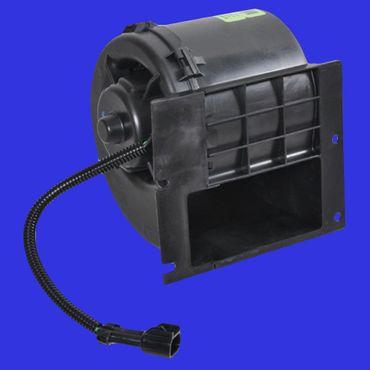 Lüftermotor, Lüfter, Gebläse, Kabinenlüftung, Lüftung, Kühlung für John Deere