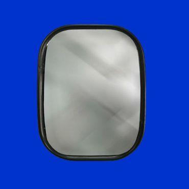 Rückspiegel für John Deere 30, 40, 50 Serie, Spiegel, Aussenspiegel, AL41262 * – Bild 2