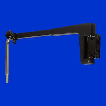 Spiegelarm links für John Deere 40 + 50 Serie Spiegel, Rückspiegel AL41258 *
