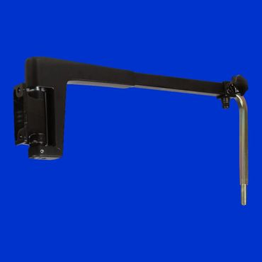 Spiegelarm rechts für John Deere 40 + 50 Serie Spiegel, Rückspiegel AL41259 *
