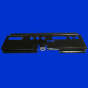 Halter für John Deere Werkzeugkiste, Serie 20, 30, 40, 50, L39119 *