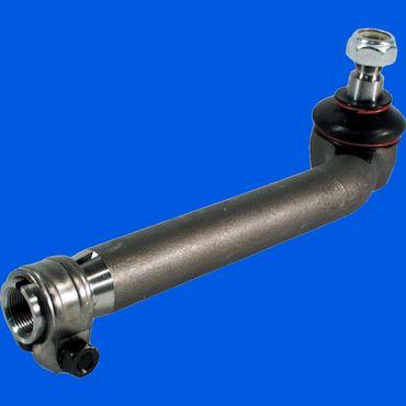 Kugelgelenk Kugelkopf Spurstange für John Deere ZF Achse rechts AL168706 *