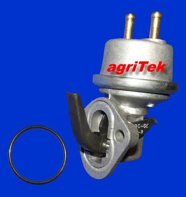 Diesel Kraftstoff Förderpumpe John Deere entspr RE55390 *