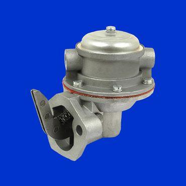 Förderpumpe für John Deere 10, 20, 30, 40, 50 Serie Kraftstoffpumpe RE37482, – Bild 1