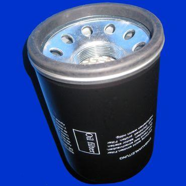 Ölfilter, für John Deere, Aufschraubfilter, Filterpatrone für Motoröl, T19044 *
