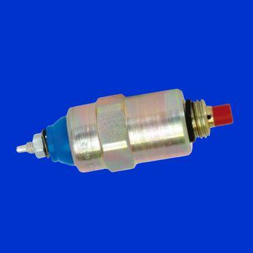 Magnetschalter für John Deere Abstellmagnet Magnetventil zum Abschalten RE22744
