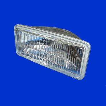 Arbeitsscheinwerfer, Scheinwerfer für John Deere Kabine RE37450*, 6000 + 7000 Serie + SE