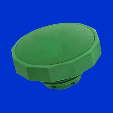 Öleinfülldeckel Hydrauliköl für John Deere AL162900 *, Hydraulikblock, Deckel, Stutzen, Verschluss,  – Bild 2