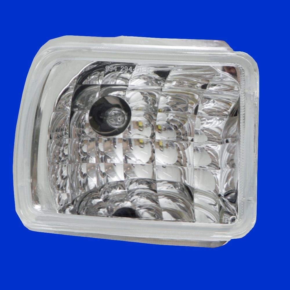 Scheinwerfer Arbeitsscheinwerfer für die Kabine von John Deere 40 und 50 Serie