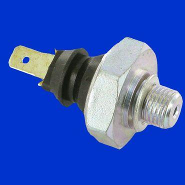 Öldruckgeber Geber für Öldruck Anzeige Öldruck Kontrolle für Deutz Trecker M10x1 – Bild 1