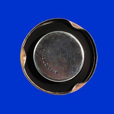 Deutz Öleinfülldeckel, Deckel für Ölstutzen, Verschluss Stutzen für  Motoröl 01236291 – Bild 2