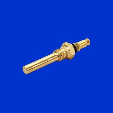 Temperaturwarner für Deutz, Temperaturfühler, Schalter Deutz 06, 07, DX3, 01173469