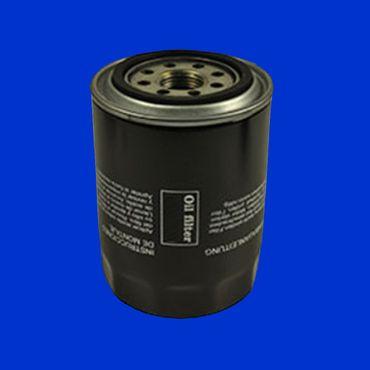 Ölfilter für Deutz 06, 07, DX, Aufschraubfilter, Filter, Motoröl 01174418 * – Bild 1